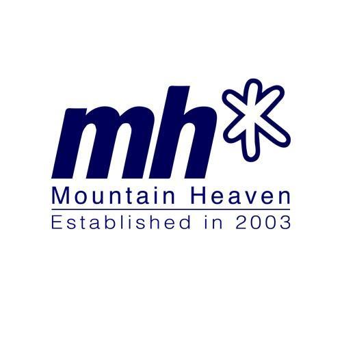 Mountain Heaven logo